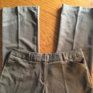 WORTHINGTON slacks, size 14